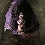 Photo of Gold Mine