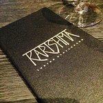 Karishma의 사진