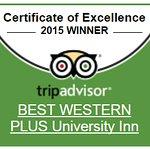 BEST WESTERN PLUS Wilmington/Wrightsville Beach Resmi