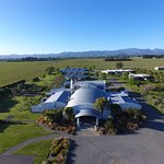 Photo de Marlborough Vintners Hotel