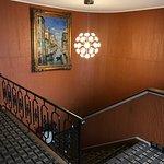 Allen Park Motor Lodge Foto