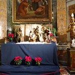 Oratorio di San Francesco Saverio del Caravita Photo