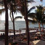 Photo of Las Palmas by the Sea