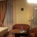 Photo of Kamerdiner Hotel