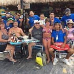 Photo of Carlo's N Charlie's Beach Club