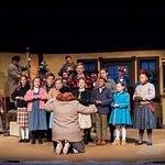 Foto di Asheville Community Theatre
