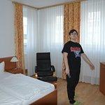 Photo of Altwernigeroeder Apparthotel