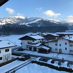 Photo of Activ Sunny Hotel Sonne