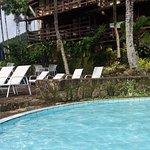 Foto de Santa Clara Hotel