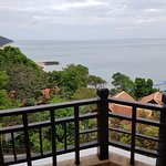 Photo de Rawi Warin Resort & Spa