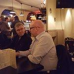 ภาพถ่ายของ Roy's Pub Restaurant