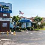 Atlantic Inn Foto