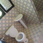 Photo de Hotel Paraiso del Cocodrilo
