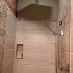 Loved this shower!!!!!