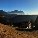 Photo of Haus Tirol