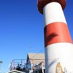 Foto de Lighthouse Oyster Bar & Grill