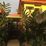 Casa Luna Hotel & Spa Foto