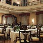 Photo de Hotel Salus