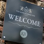 Welcome to The Kingslodge Inn minutes from Durham city centre