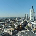 Jumeirah Frankfurt Foto
