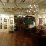 Photo of Hotel Spaander