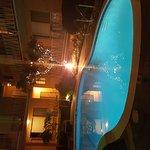 Foto di Cal Mar Hotel Suites