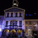 Photo of Town Hall (Magistrat)