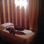 Photo of Atlante Garden Hotel
