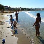 Photo of Iguana Beach