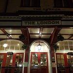 Foto de The London