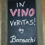 Photo of Tuscanmagic Wine Tour