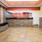 Foto de Baymont Inn & Suites Goodlettsville