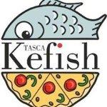 Tasca Kefish