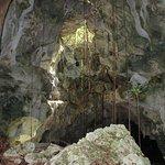 Cueva del Puente