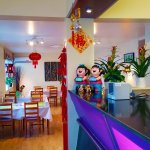 Golden Chopsticks Restaurant照片