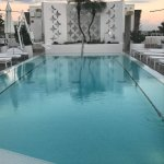 Dream South Beach Foto