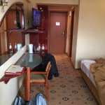 Photo of Caro Golf Hotel