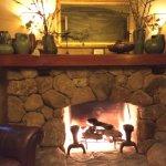 Blackbird Inn Foto