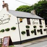 The Seaton Lane Inn near Seaham