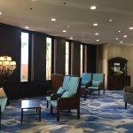 Foto de Hotel Sun Life Garden