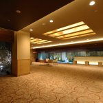 Photo of HOTEL UNIZO Kyoto Shijo Karasuma