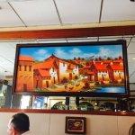 Photo of El Chalan Restaurant