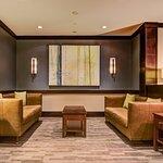 Foto di Hotel 540