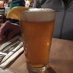 Foto de Little Apple Brewing Company
