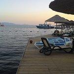 Photo of WOW Bodrum Resort