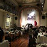 I Portici Hotel Foto