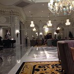 Photo of The St. Regis Rome