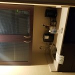 Photo de SpringHill Suites Grand Rapids Airport Southeast