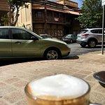 Photo of Wailuku Coffee Company