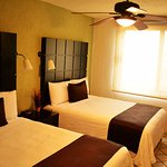 Photo of Hotel Posada Terranova